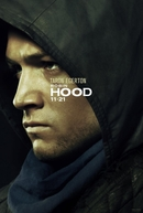 Robin Hood: A Origem (Robin Hood)