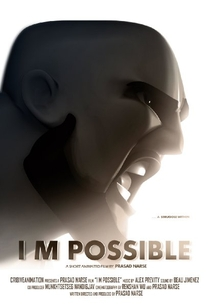 I M Possible - Poster / Capa / Cartaz - Oficial 1