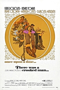 Ninho de cobras - Poster / Capa / Cartaz - Oficial 1