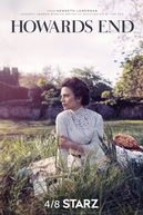 Howards End (Howards End)