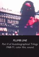 Plumb Line (Plumb Line)