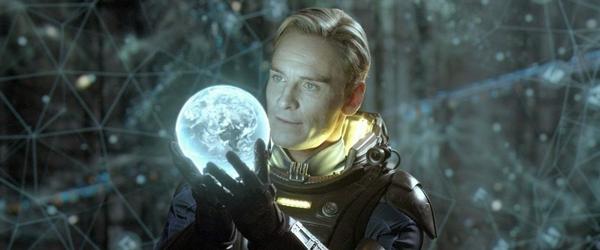 Prometheus 2 já tem data para chegar