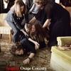 Review | August: Osage County(2013) Álbum de Família