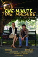 One-Minute Time Machine (One-Minute Time Machine)
