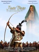 Juan Diego: El indio de Guadalupe (Juan Diego: El indio de Guadalupe)