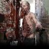 The Walking Dead   8ª temporada ganha teaser!