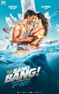 Missão Índia (Bang Bang)