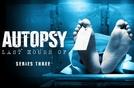 Autópsia de Famosos (3ª Temporada) (Autopsy: The Last Hours of (Season 3))