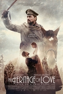 The Heritage of Love (Geroy)