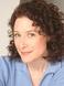 Christine Healy (I)