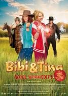 Bibi & Tina: Voll Verhext! (Bibi & Tina: Voll Verhext!)