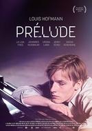 Prelude (Prélude)