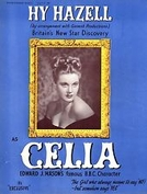 Celia: o sinistro caso da pobre tia Nora (Celia)