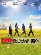 Uma Banda em Crise (Pop Redemption)