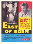 Vidas Amargas (East of Eden)