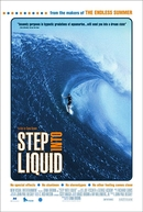 Na Onda Certa (Step Into Liquid)