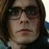 Jared Leto interpretará Morbius em spin-off do Homem-Aranha