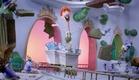 Elf's: Buddy's Musical Christmas Trailer