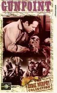 Matar ou Cair - Poster / Capa / Cartaz - Oficial 1