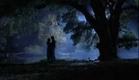 Princess Diaries 2 Royal Engagement Trailer