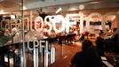 Café filosófico CPFL (Café filosófico CPFL - Programa da TV Cultura)
