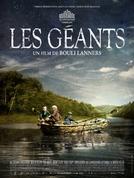 Os Gigantes (Les Géants)