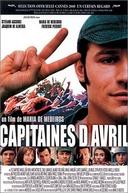 Capitães de Abril (Capitães de Abril)