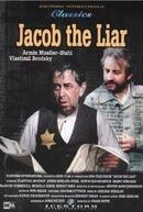Jakob, der Lügner (Jakob, der Lügner)