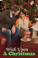 Wish Upon a Christmas (Wish Upon a Christmas)