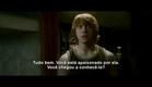 Harry Potter e o Enigma do Príncipe - Trailer 2 (legendado)