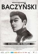 Baczynski (Baczynski)