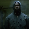 Marvel's Luke Cage - um herói negro à prova de balas - Jeniffer Geraldine | as coisas boas da vida!