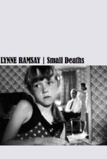 Pequenas Mortes - Poster / Capa / Cartaz - Oficial 1