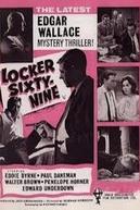 Locker 69 (Locker 69)