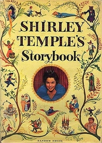 Shirley Temple's Storybook - Poster / Capa / Cartaz - Oficial 1
