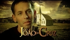 Trailer | São João da Cruz - Dia 14 de Dezembro, inédito, na Rede Aparecida