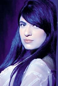 Fernanda Brum Costa da Cruz