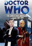 Doctor Who: A Invasão do Natal