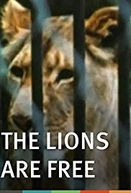 Os Reis da Selva (The Lions Are Free)