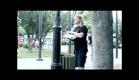 BEHEMOTH - Evangelia Heretika DVD (OFFICIAL TRAILER)