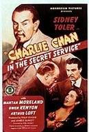 Charlie Chan no Serviço Secreto (Charlie Chan in the Secret Service)