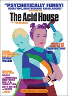 The Acid House (The Acid House)