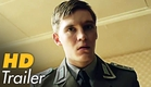 DEUTSCHLAND 83  Season 1 TRAILER (2015) New Series