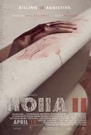 Holla II (Holla II)