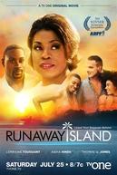 Runaway Island (Runaway Island)