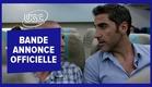 Débarquement Immédiat - Bande Annonce Officielle - UGC Distribution