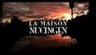 La Maison Nucingen  ( bande annonce VF )