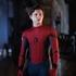 Sony Pictures divulga data de lançamento do próximo 'Homem-Aranha'