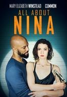 Nina: No Palco e na Vida (All About Nina)