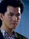 Benny Lam (I)